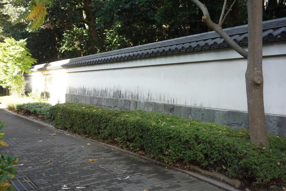 f:id:arashi_golf:20201129152627j:plain