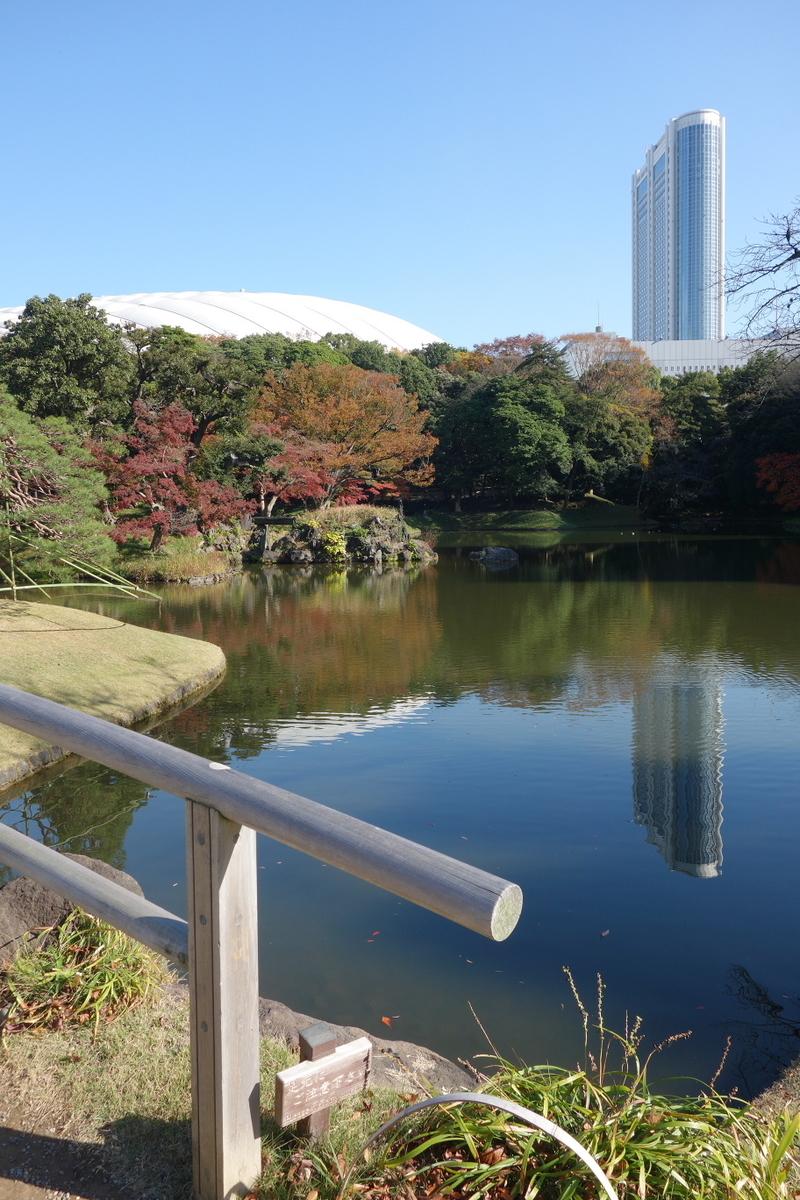 f:id:arashi_golf:20201129190548j:plain