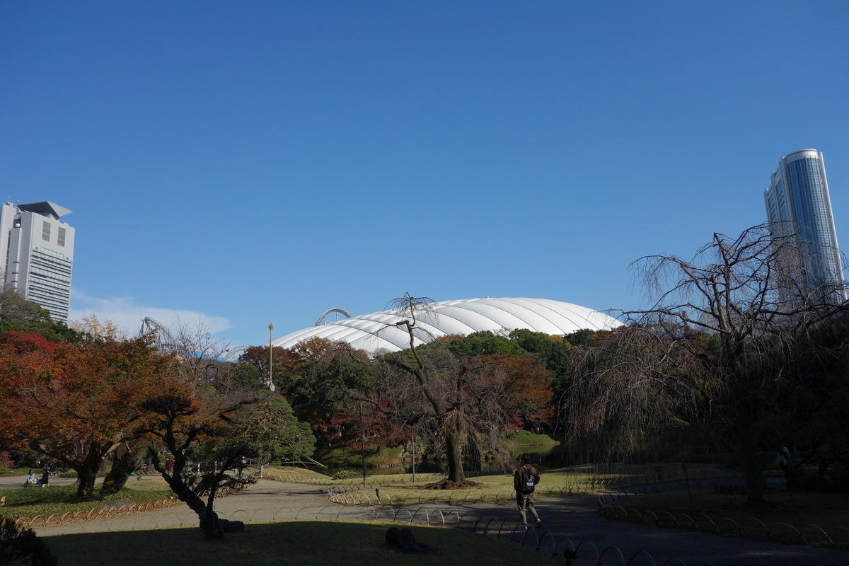f:id:arashi_golf:20201129191543j:plain