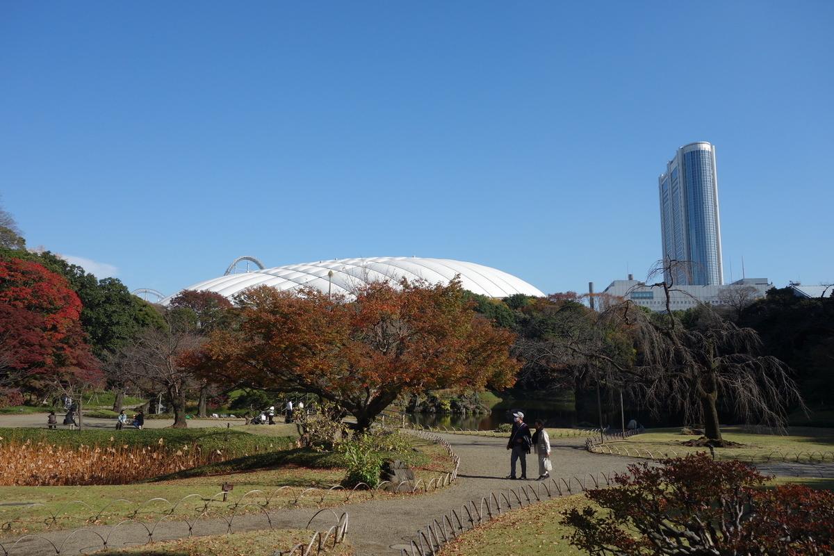 f:id:arashi_golf:20201129191954j:plain