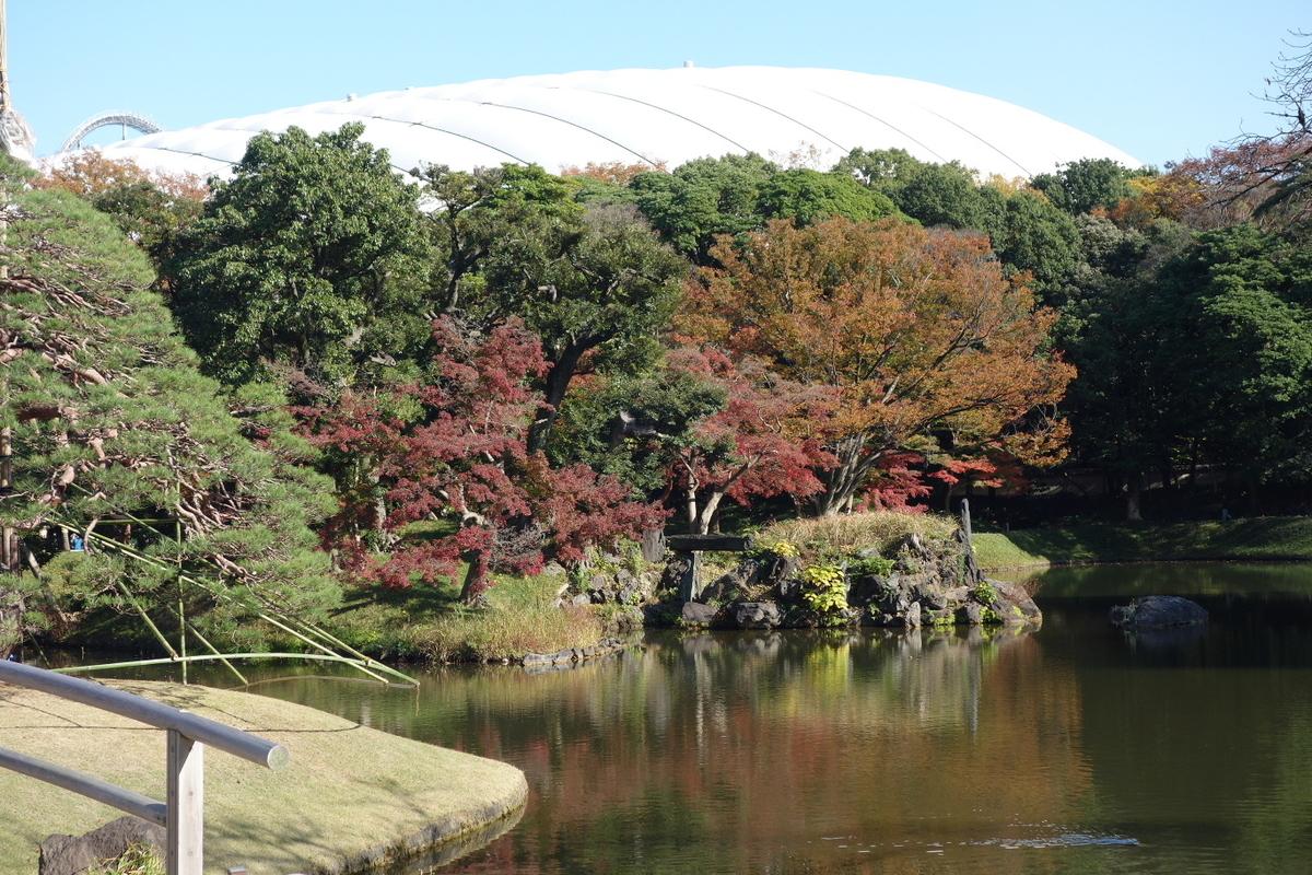 f:id:arashi_golf:20201129192403j:plain