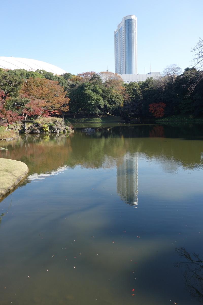 f:id:arashi_golf:20201129204613j:plain