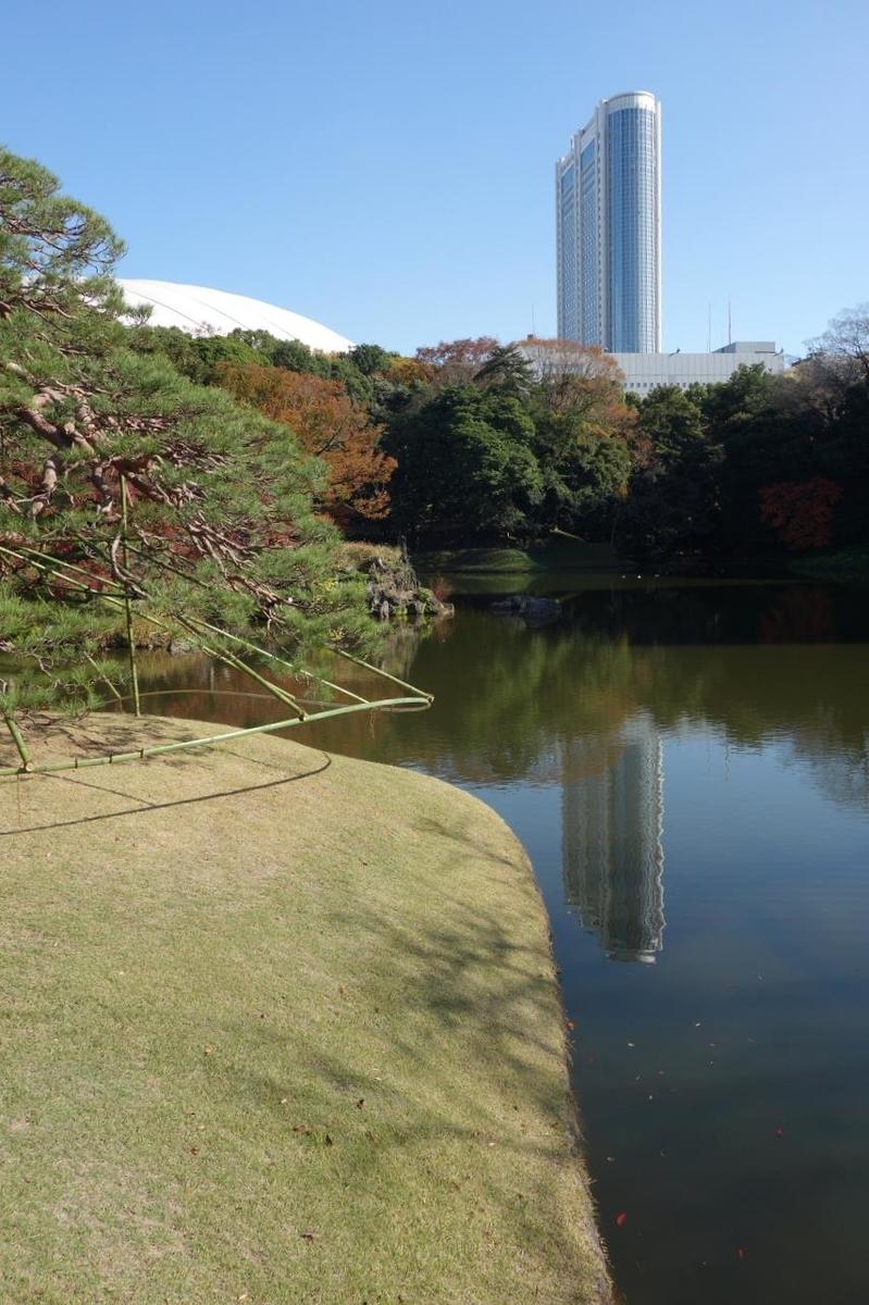 f:id:arashi_golf:20201129204839j:plain