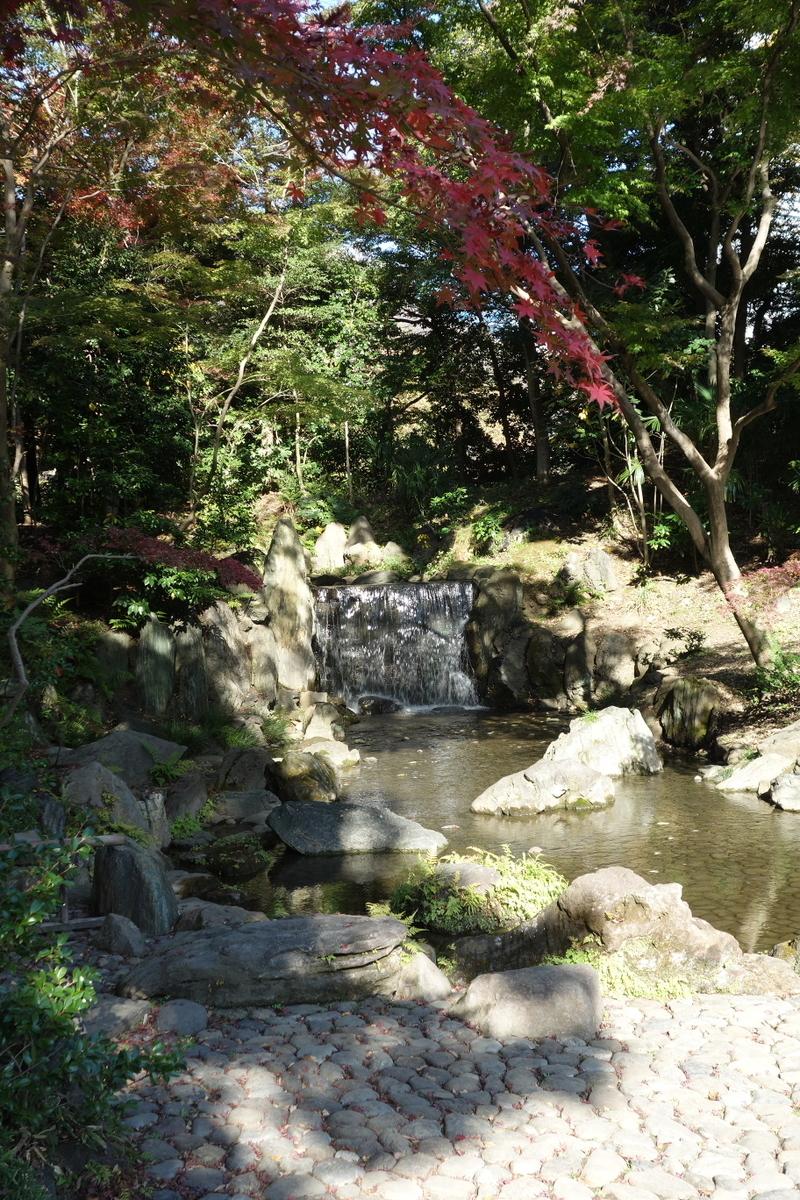 f:id:arashi_golf:20201129210304j:plain