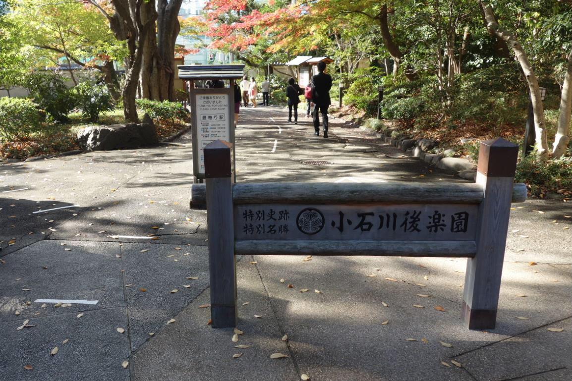 f:id:arashi_golf:20201129210619j:plain