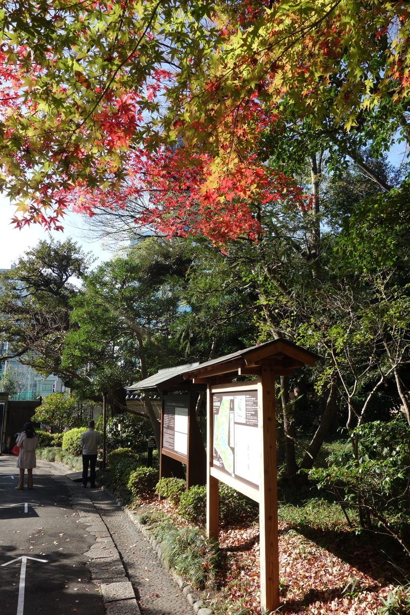 f:id:arashi_golf:20201129210649j:plain