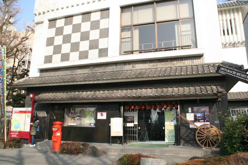 f:id:arashi_golf:20201206144315j:plain