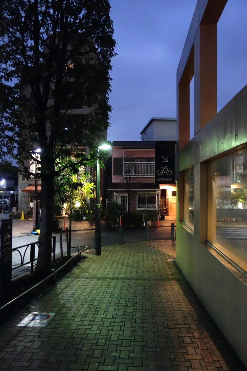 f:id:arashi_golf:20201211104836j:plain