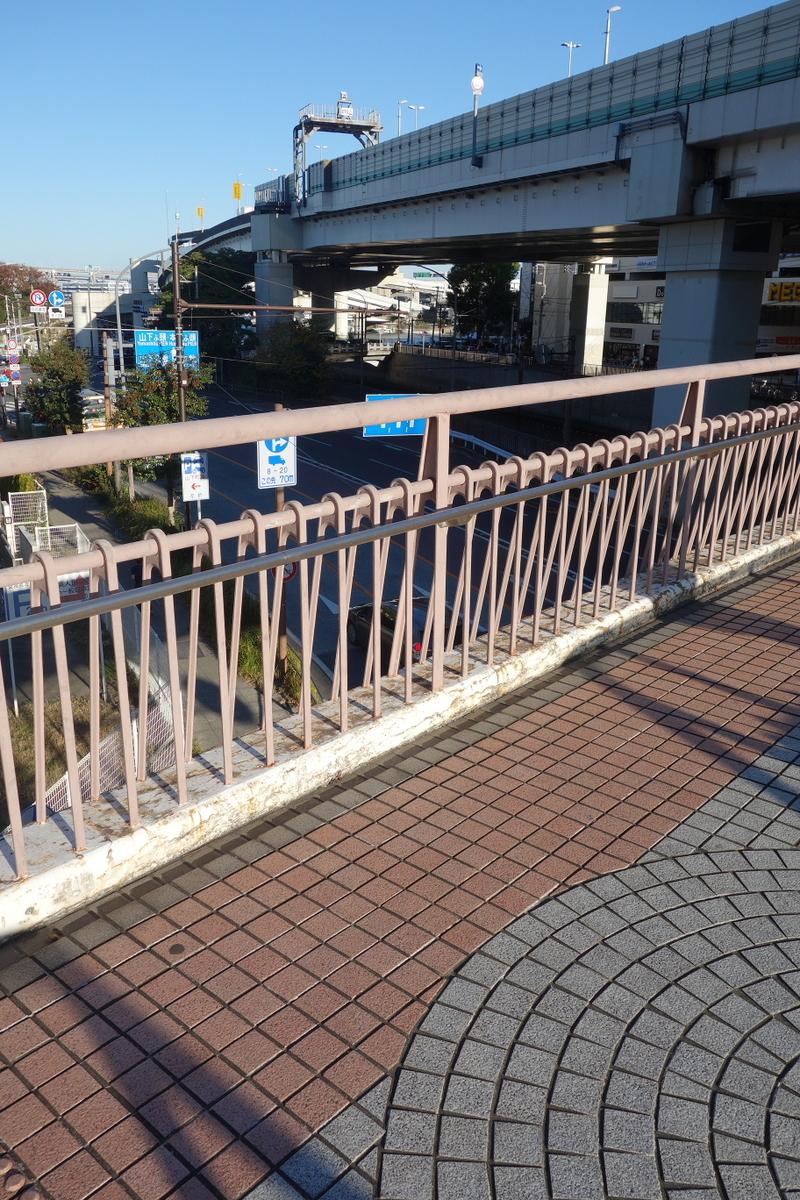 f:id:arashi_golf:20201220175919j:plain
