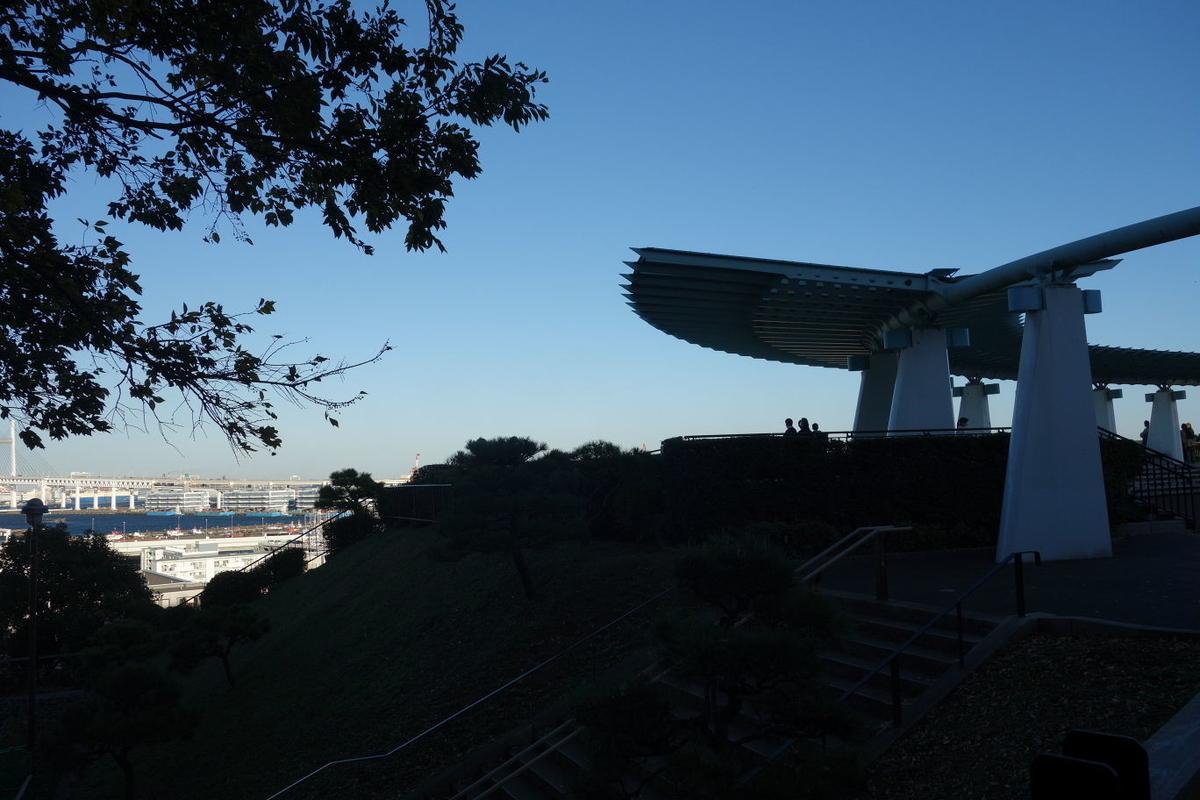 f:id:arashi_golf:20201220181534j:plain