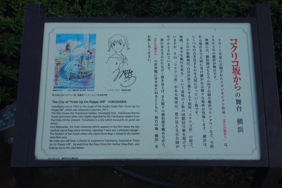 f:id:arashi_golf:20201220182133j:plain