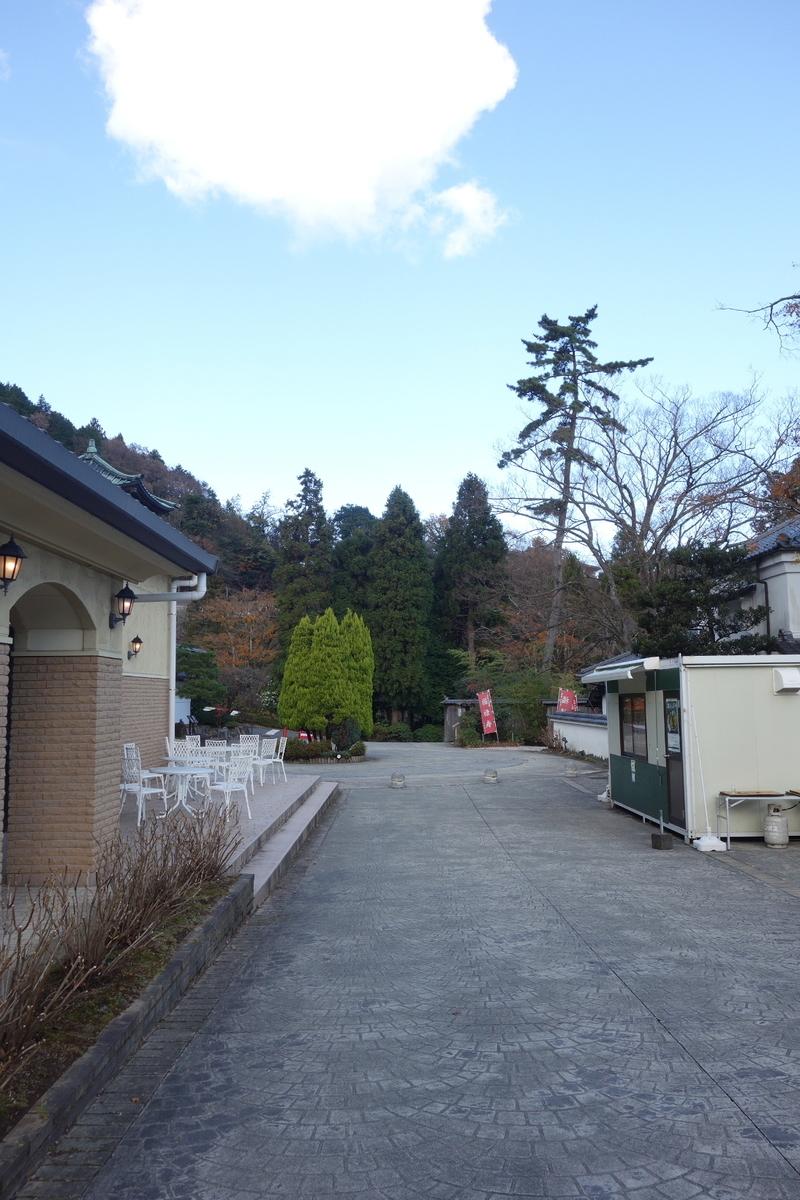 f:id:arashi_golf:20210102192514j:plain