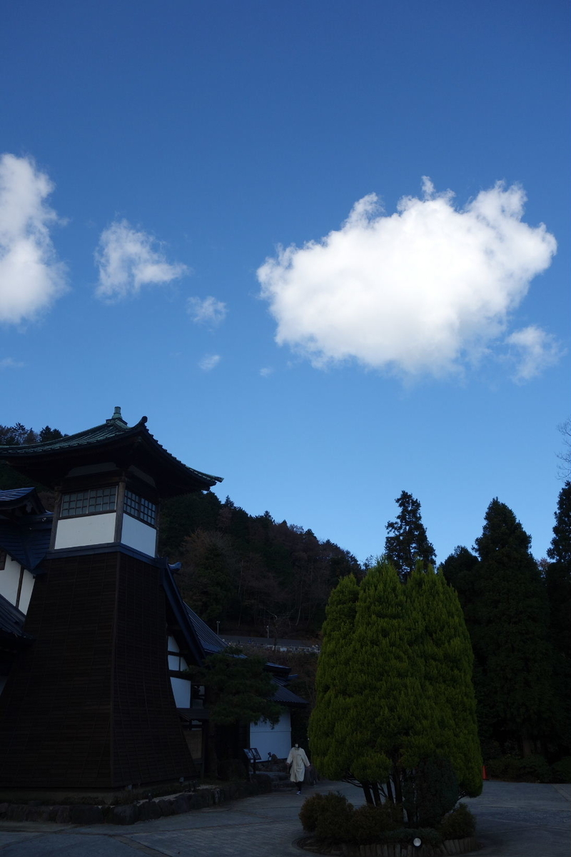 f:id:arashi_golf:20210102192941j:plain