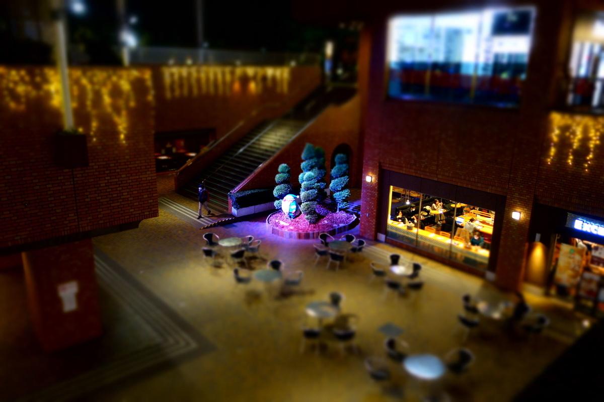 f:id:arashi_golf:20210110195357j:plain