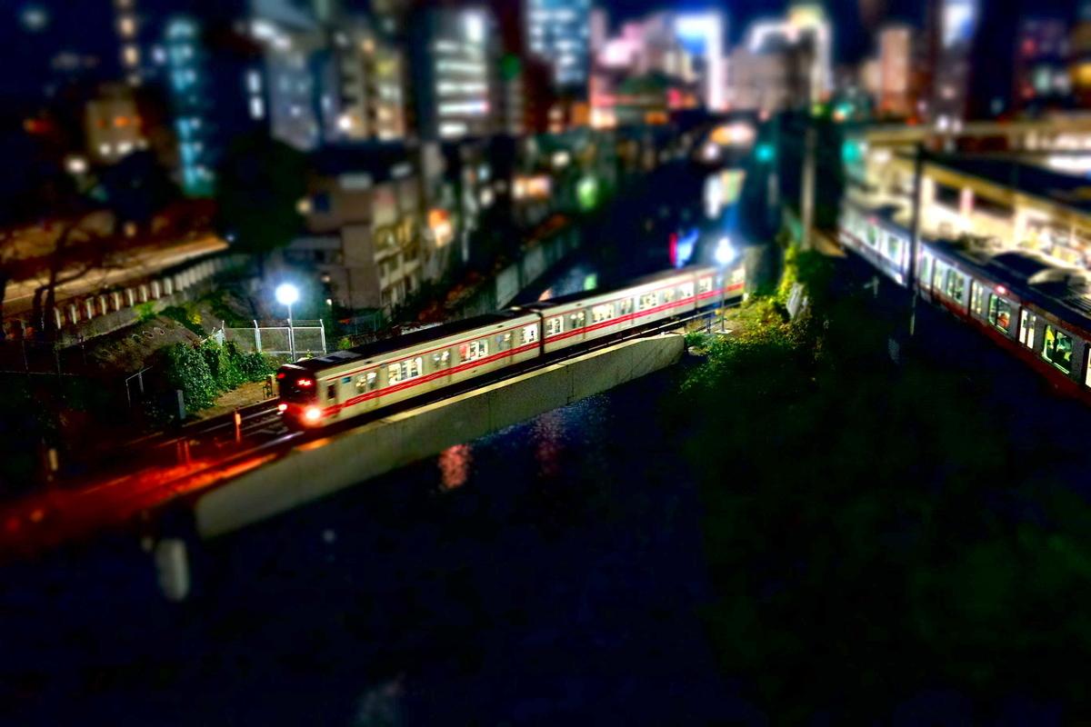 f:id:arashi_golf:20210111164003j:plain