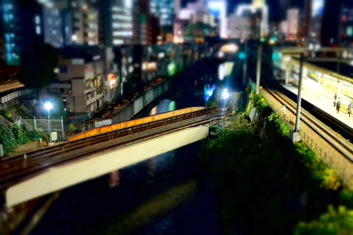 f:id:arashi_golf:20210111164528j:plain