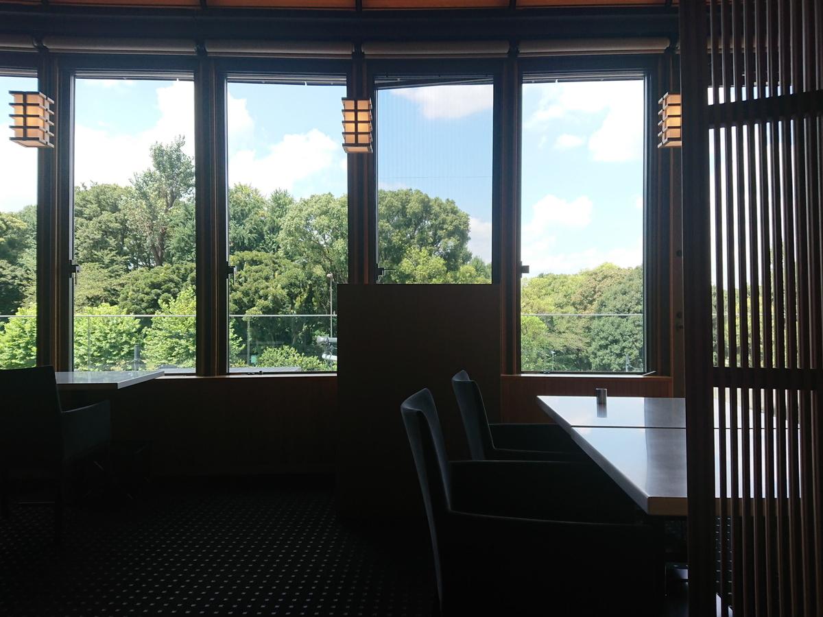 f:id:arashi_golf:20210116113304j:plain