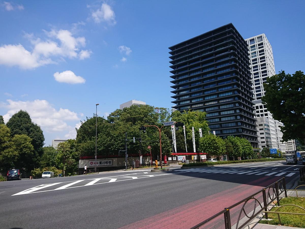 f:id:arashi_golf:20210116114004j:plain