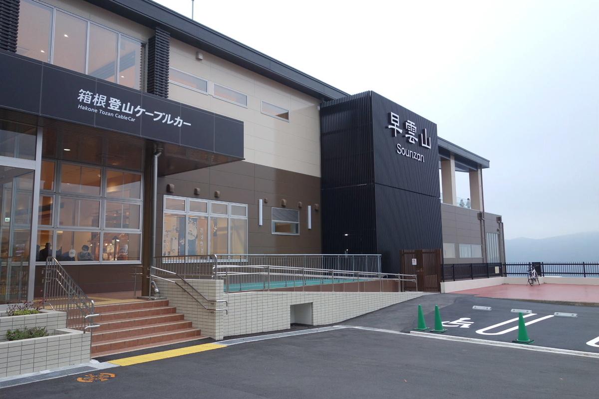 f:id:arashi_golf:20210123225658j:plain