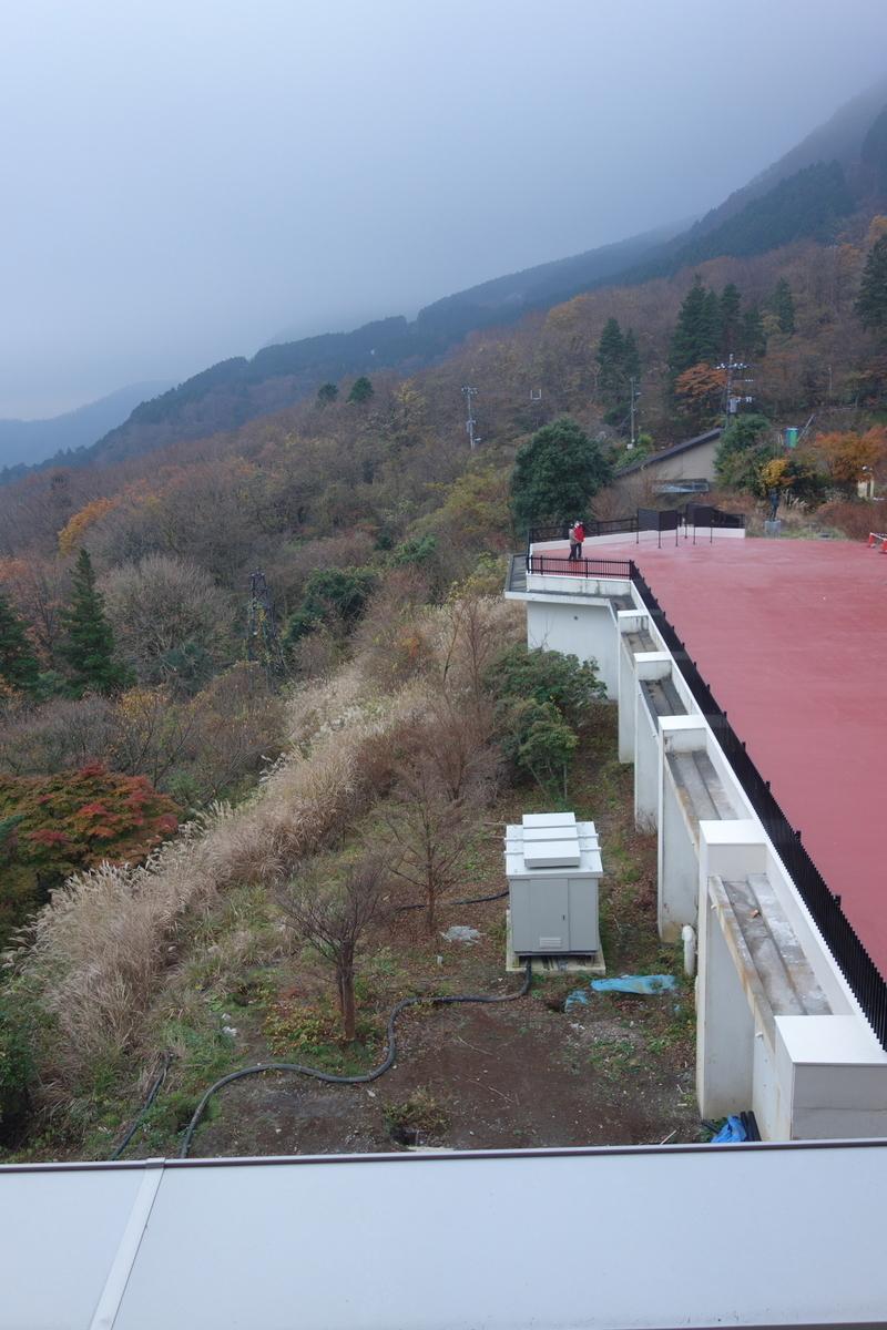 f:id:arashi_golf:20210123232416j:plain