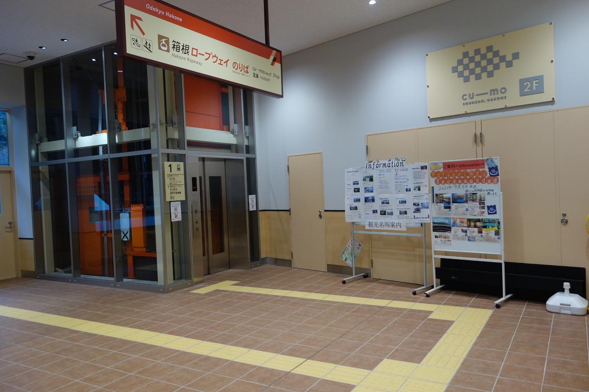 f:id:arashi_golf:20210124133913j:plain