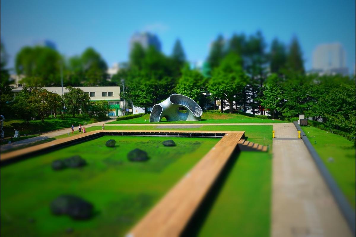f:id:arashi_golf:20210201214141j:plain