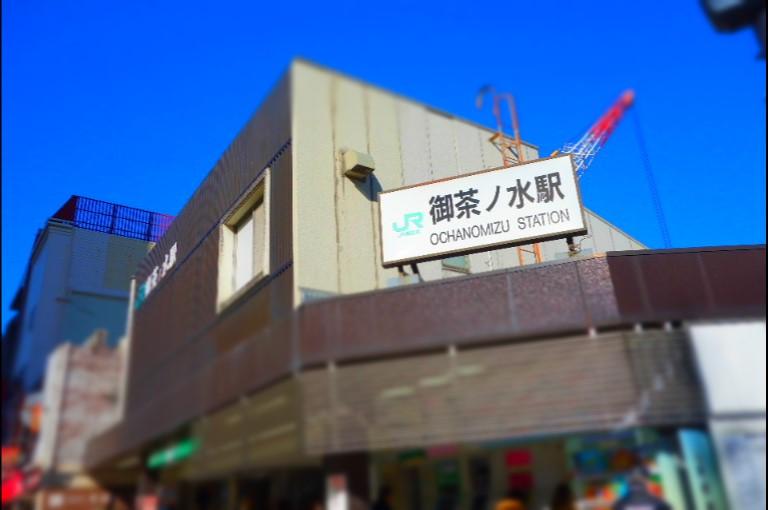 f:id:arashi_golf:20210204203443j:plain