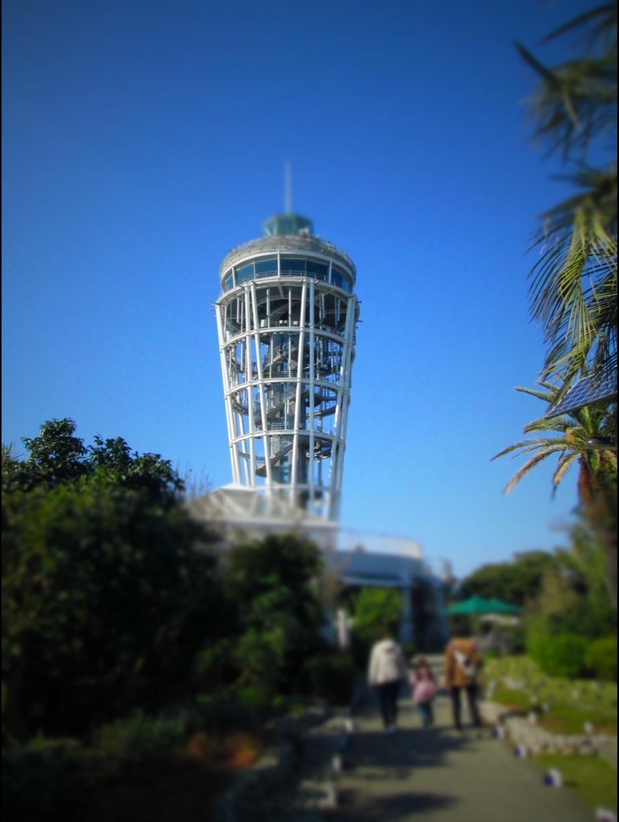f:id:arashi_golf:20210220222607j:plain
