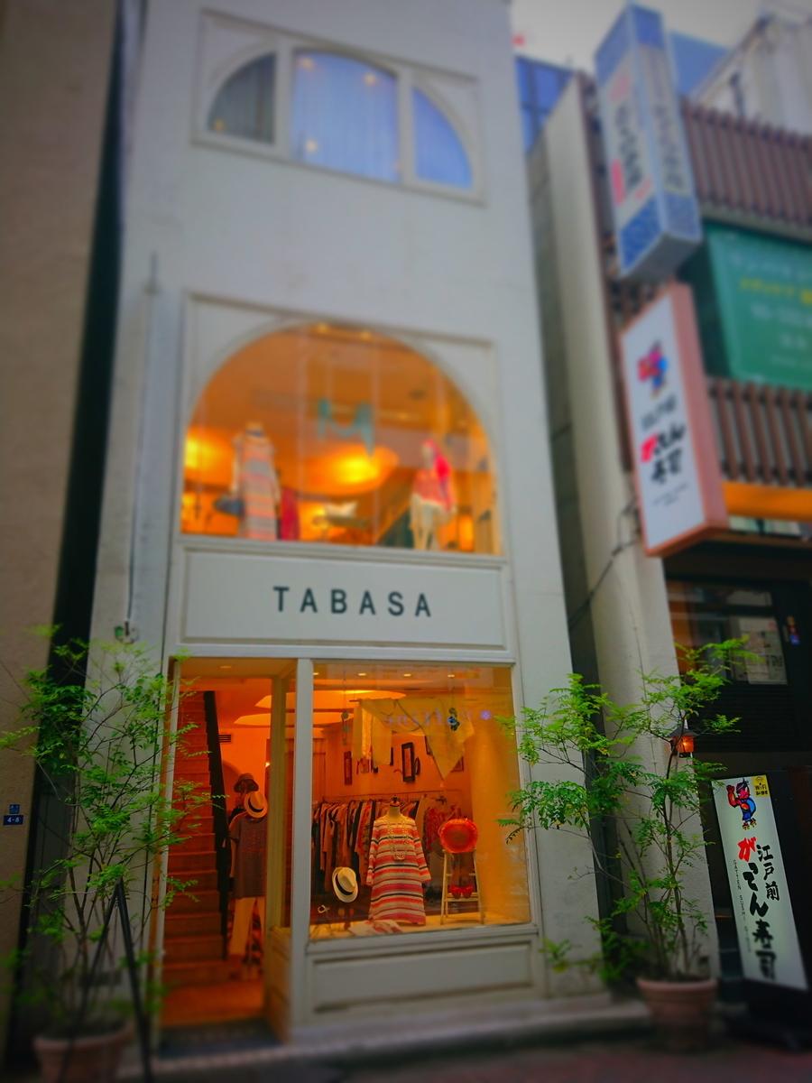 f:id:arashi_golf:20210313233058j:plain