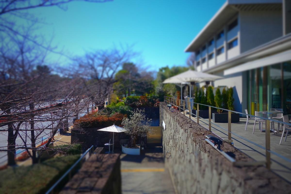 f:id:arashi_golf:20210317225403j:plain