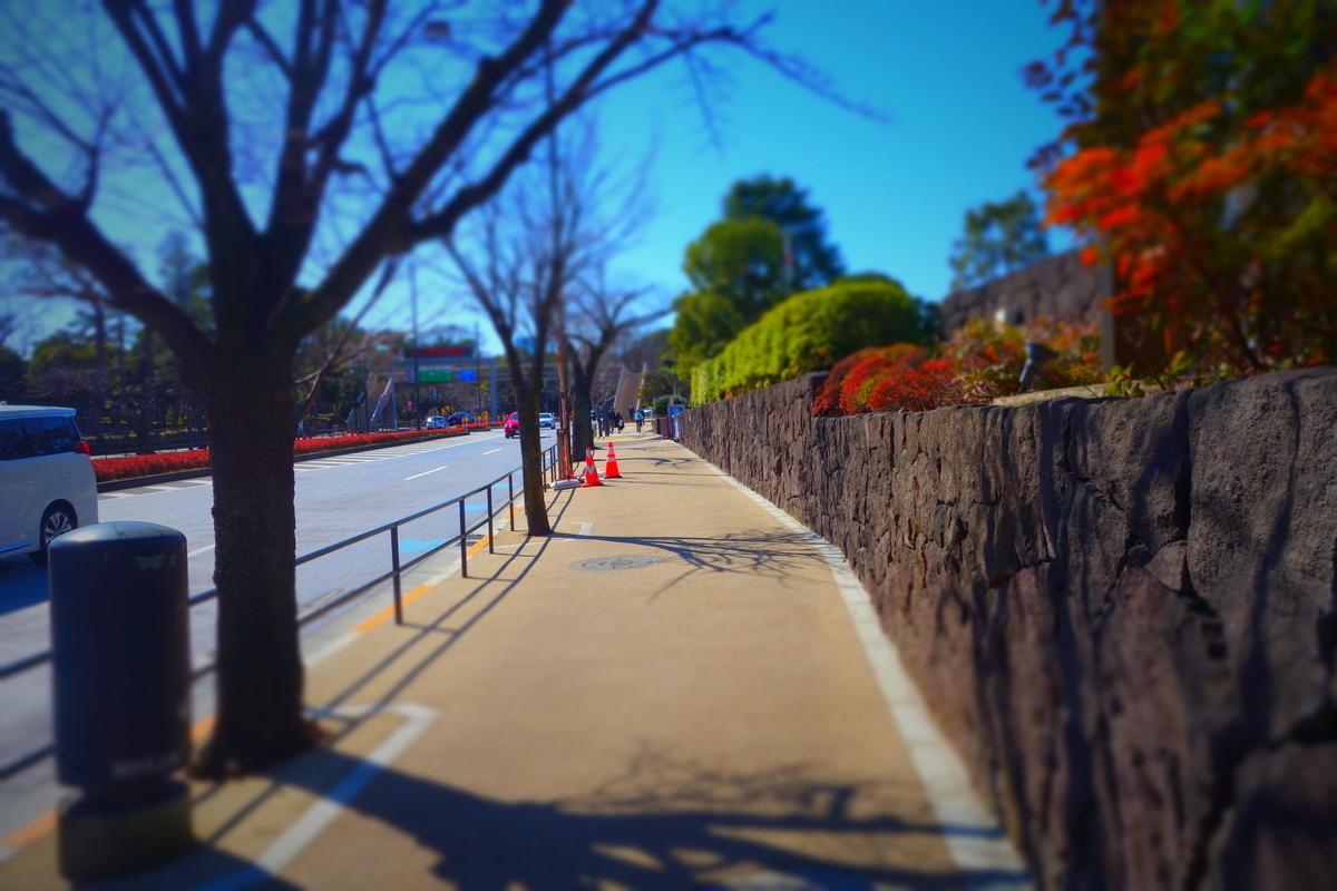 f:id:arashi_golf:20210317225458j:plain