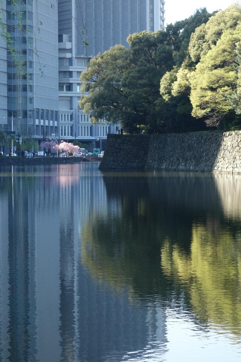 f:id:arashi_golf:20210327181031j:plain