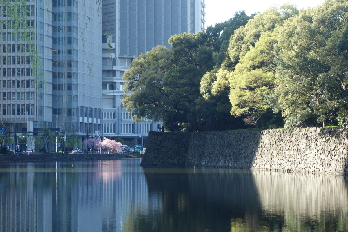 f:id:arashi_golf:20210327181050j:plain