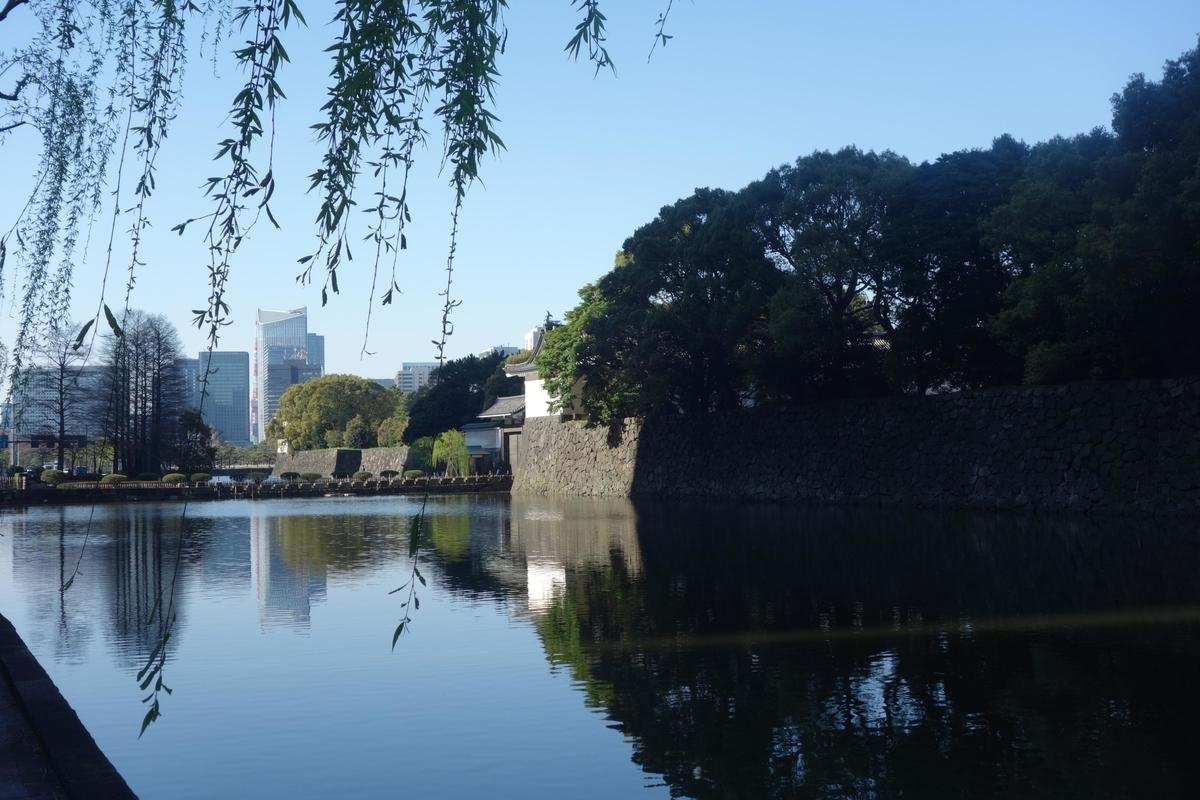f:id:arashi_golf:20210327181429j:plain