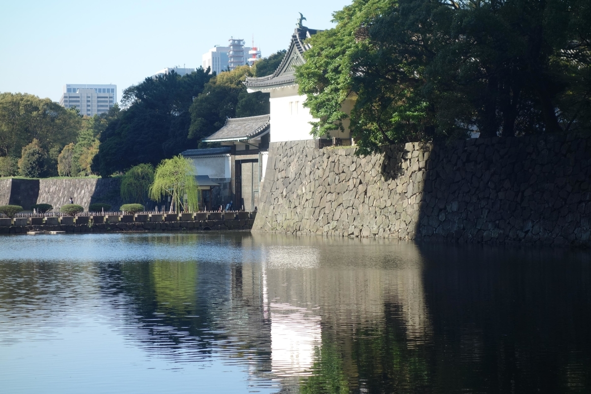 f:id:arashi_golf:20210327181709j:plain
