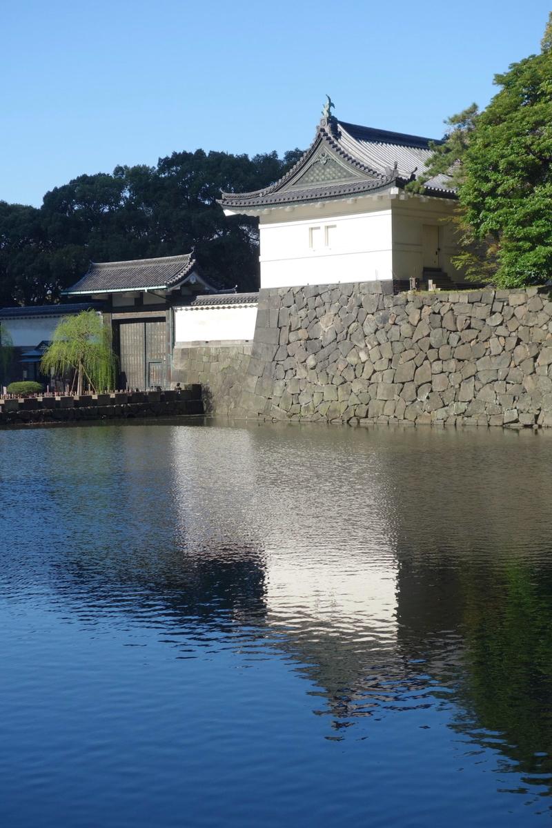 f:id:arashi_golf:20210327181908j:plain