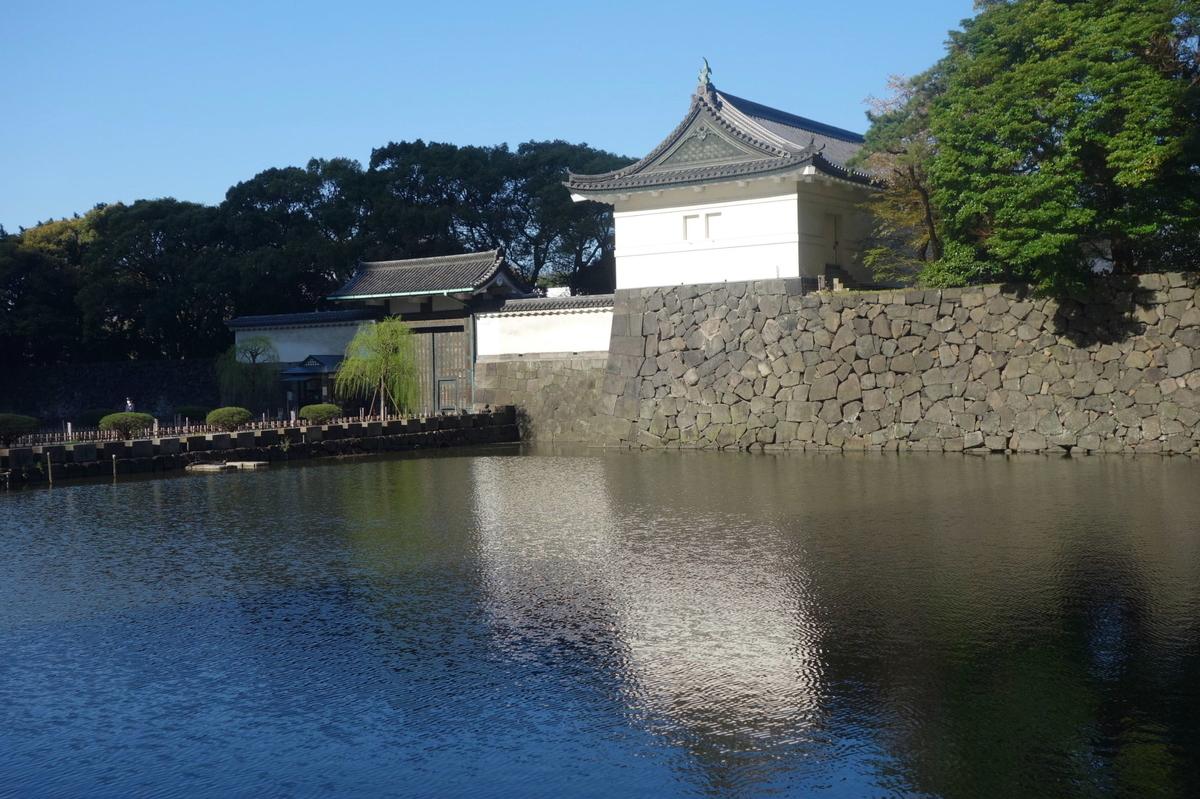 f:id:arashi_golf:20210327181925j:plain
