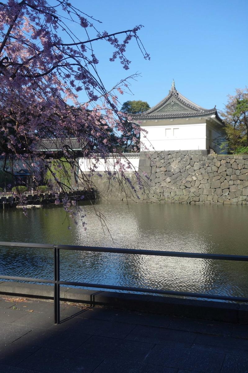 f:id:arashi_golf:20210327182037j:plain
