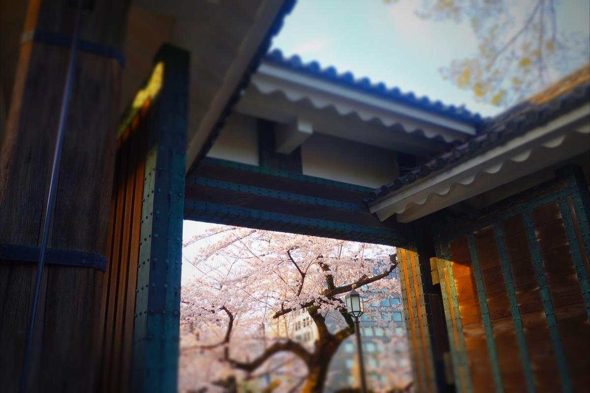 f:id:arashi_golf:20210328143658j:plain