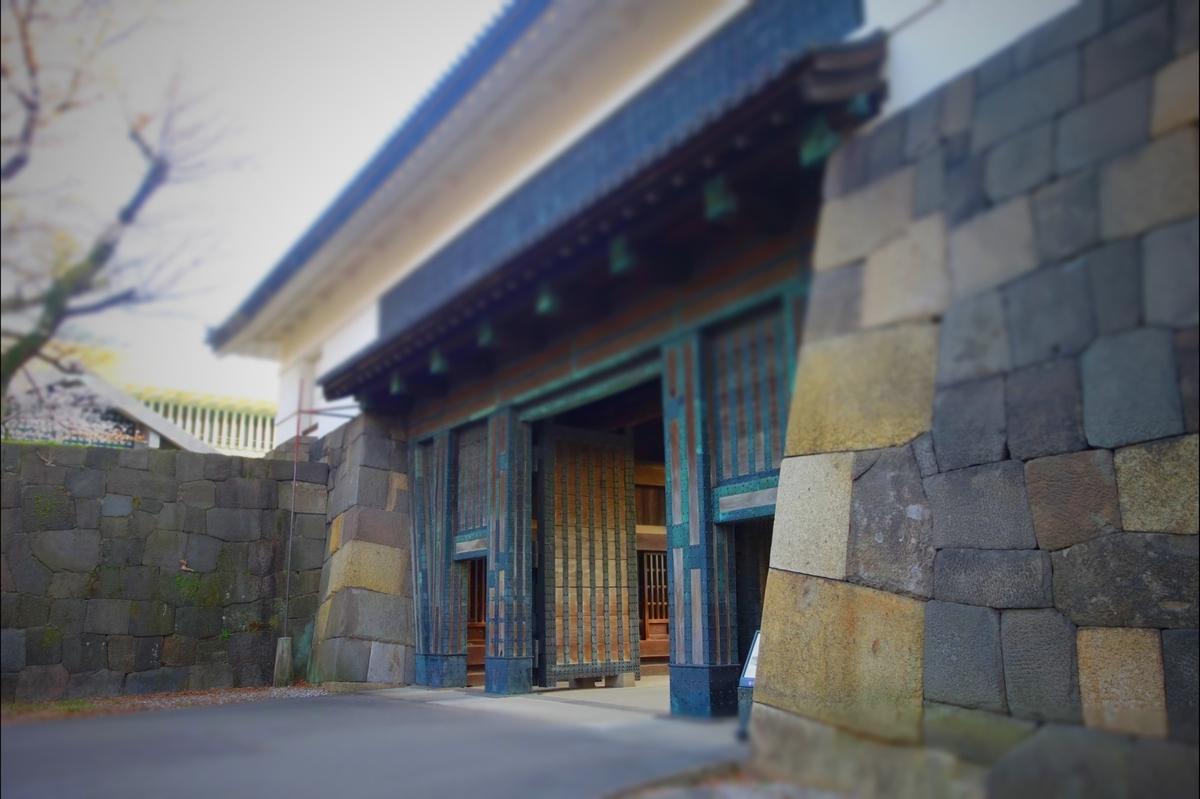 f:id:arashi_golf:20210328143713j:plain