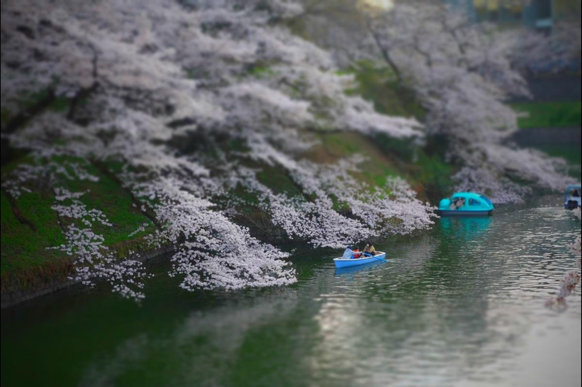 f:id:arashi_golf:20210328143738j:plain