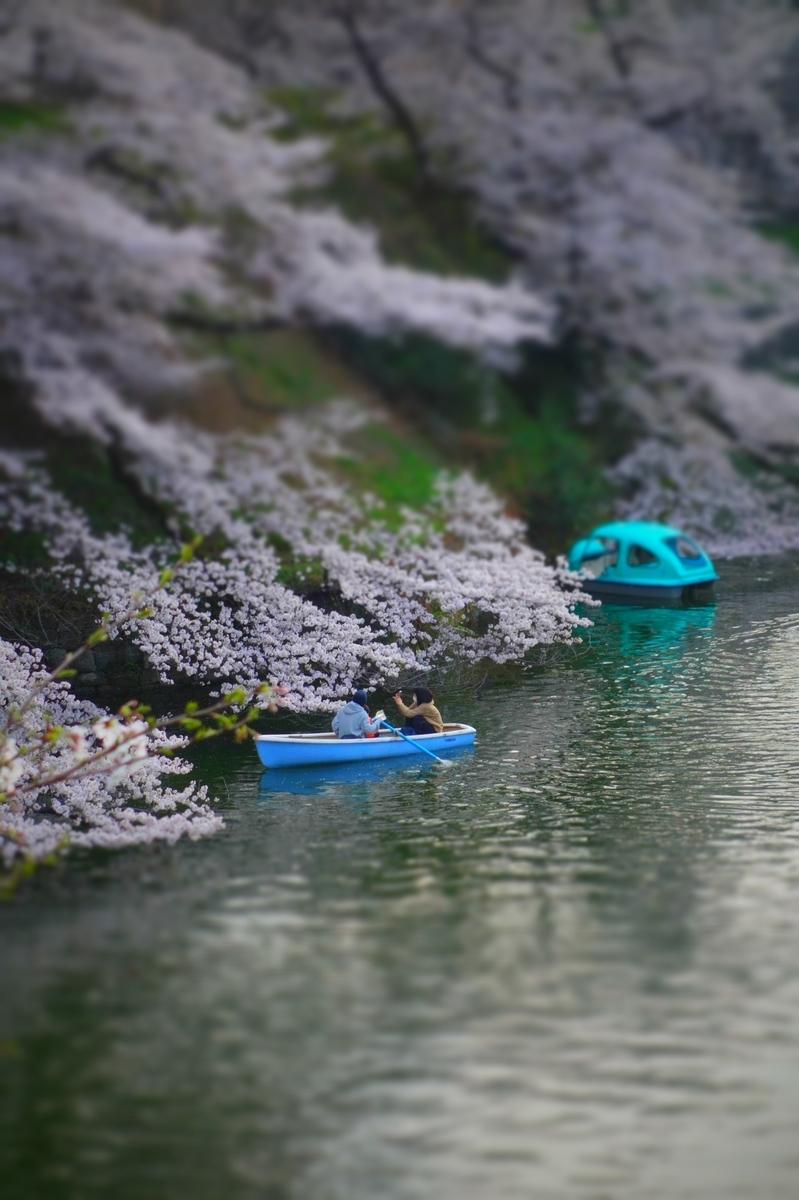 f:id:arashi_golf:20210328143752j:plain