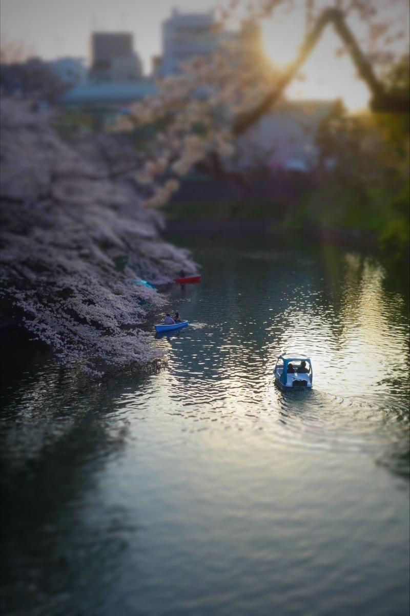 f:id:arashi_golf:20210328143805j:plain