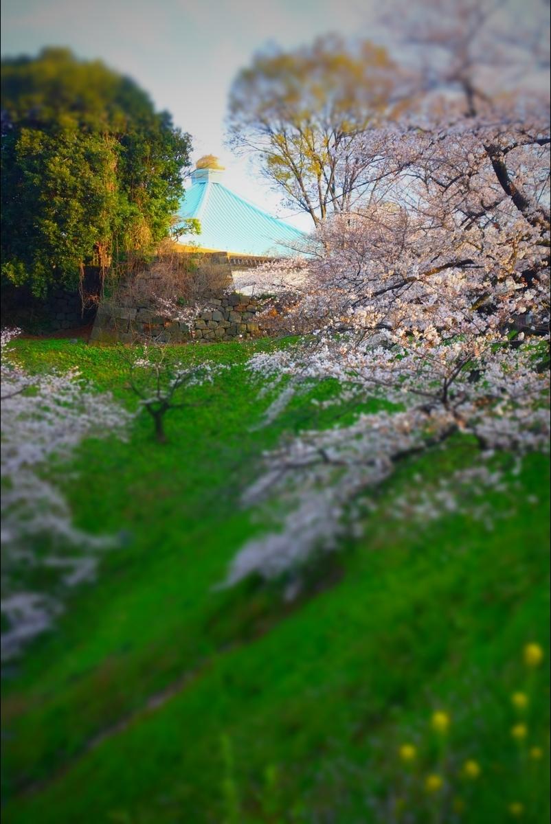 f:id:arashi_golf:20210328143833j:plain