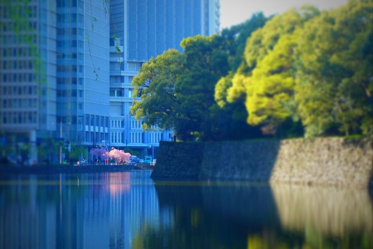 f:id:arashi_golf:20210328144048j:plain