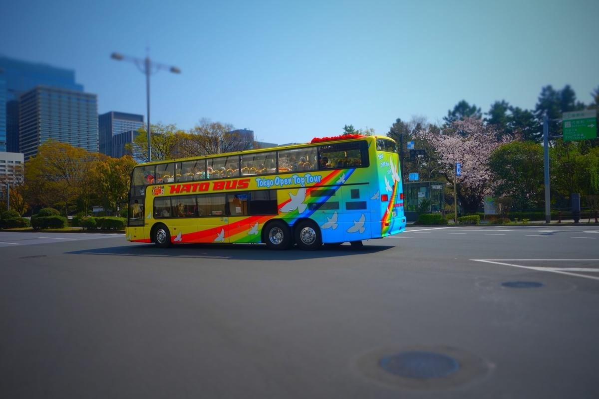 f:id:arashi_golf:20210329220659j:plain
