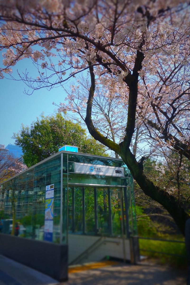 f:id:arashi_golf:20210329220818j:plain