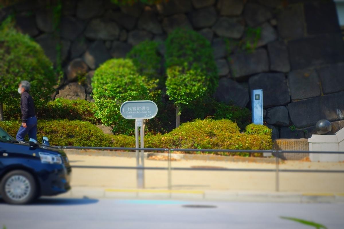 f:id:arashi_golf:20210329221927j:plain