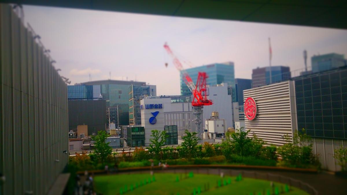 f:id:arashi_golf:20210410214247j:plain