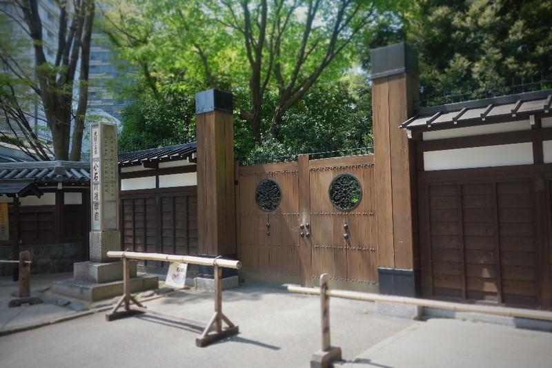 f:id:arashi_golf:20210411221802j:plain